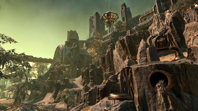 File:Clockwork City E3 (2).jpg