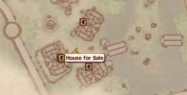 File:My Cheydinhal House MapLocation.png