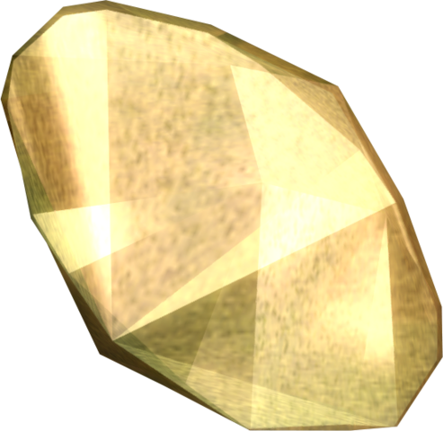 File:Skyrim diamond.png