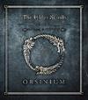 The Elder Scrolls Online Orsinium Cover