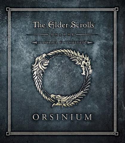File:The Elder Scrolls Online Orsinium Cover.png