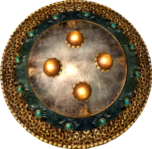 File:Valdemar's Shield.png