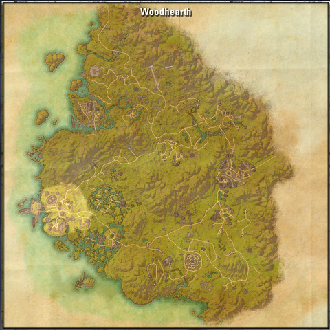 File:Woodhearth - Region.png