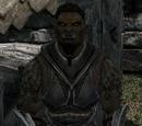 Chief Burguk