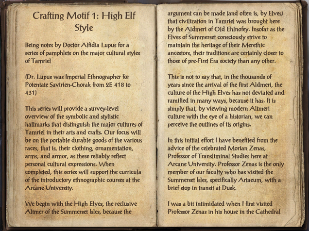 File:Crafting Motifs 1 The High Elves 1 of 2.png