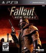 File:Fallout New Vegas Boxart.jpg