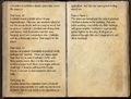 Halinjirr's Notes.png
