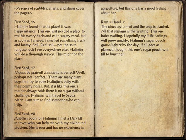 File:Halinjirr's Notes.png