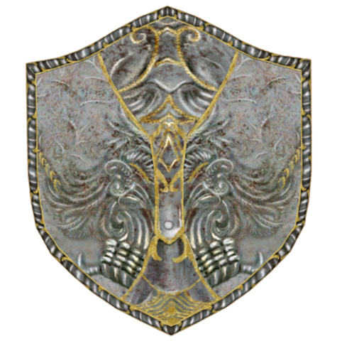 File:Mithril Shield.png