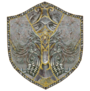 Mithril Shield