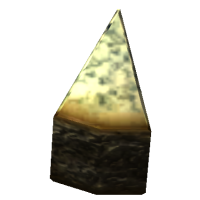 File:EidarCheeseWedge.png