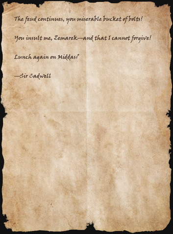 File:Letter to Zemarek-Thul.png