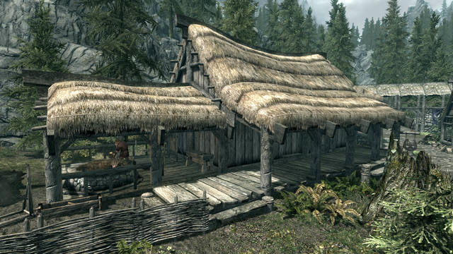 File:TESV Lods House.png