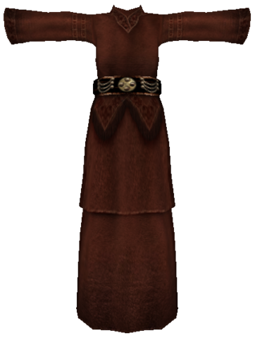 File:Common Robe MW 02rr.png