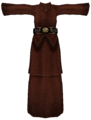 Common Robe MW 02rr.png