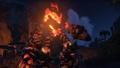 Iron Atronach ESO Promo Screenshot (3).png