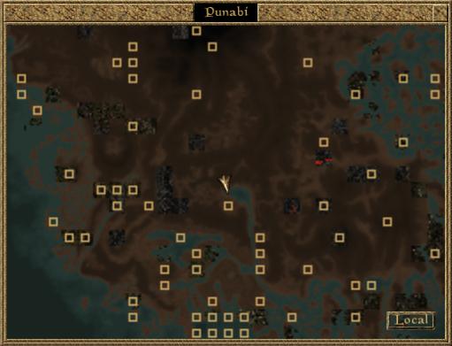 File:Punabi World Map.png