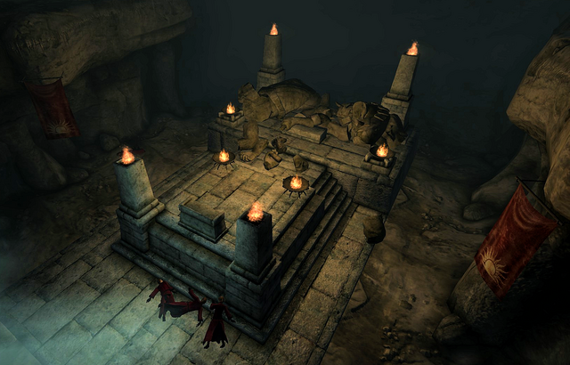 File:Dagon Shrine 05.png