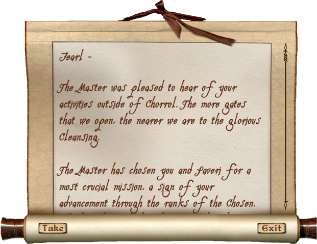 File:Jearl's Orders.png