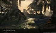 Shadowfen Screenshot