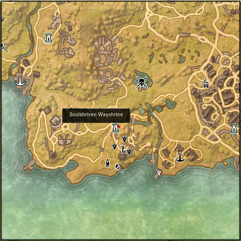 File:Soulshriven WayshrineMaplocation.png
