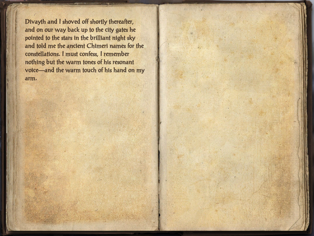 File:Crafting Motifs 3 The Wood Elves 3 of 3.png