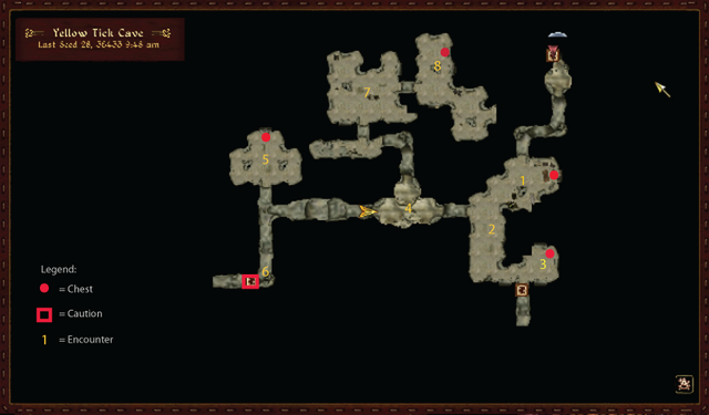 File:YellowTickCave-1stLvl.png