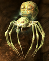 Scroll poison cloaked spider.png