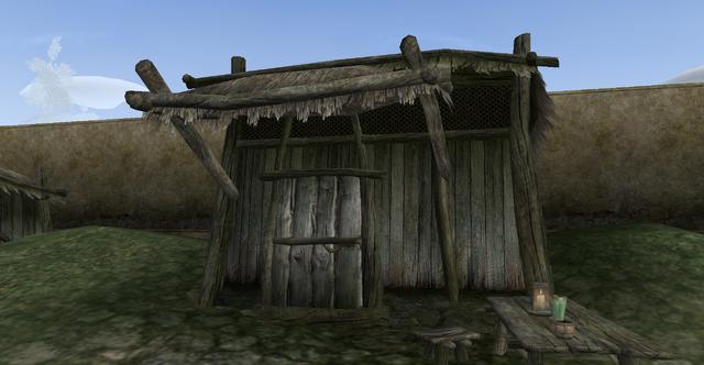 File:Dren Plantation, Storage Shack.png