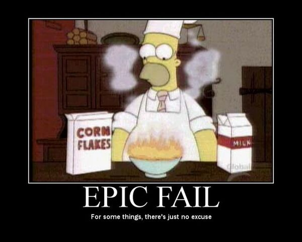 File:Home-simpson-fire-cereal-epic-fail (2).jpg