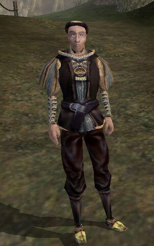 File:TES3 Morrowind - Character - Paur Maston.jpg