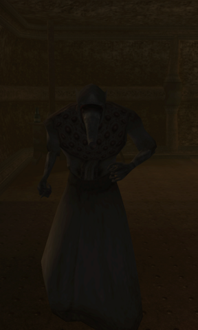 File:Dagoth Muthes.png