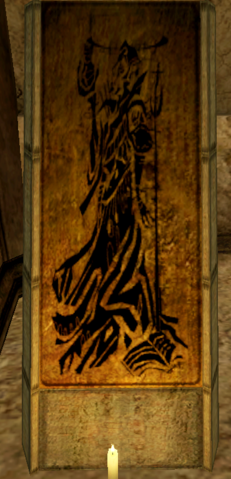 File:Shrine of St. Delyn - Morrowind.png