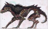 Skinnedhoundconcept3
