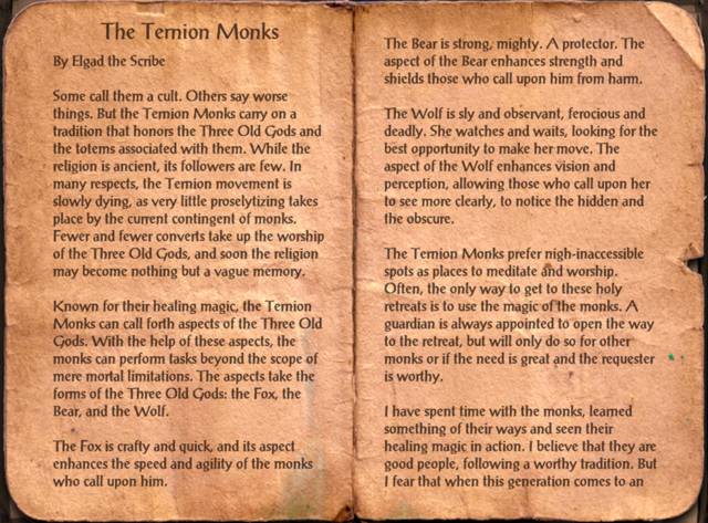 File:The Ternion Monks Pages 1-2.png
