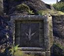 Vulkhel Guard Outlaws Refuge