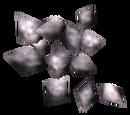 Moon Sugar (Morrowind)