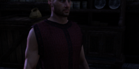 Septius Trasius