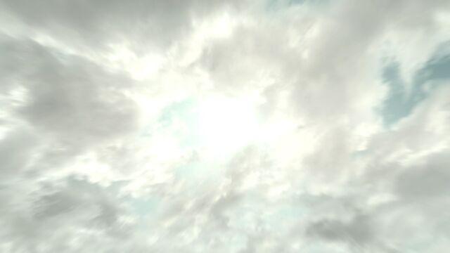 File:Sun 2.jpg