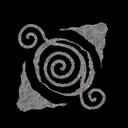 File:TESIV Goblin Skull Breaker.png