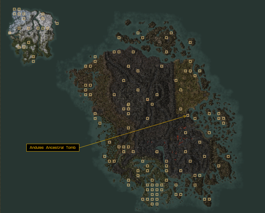 File:Andules Ancestral Tomb World Map.png