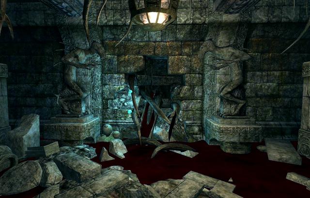 File:Rebuilding the Gatekeeper Blood Liqueur.png