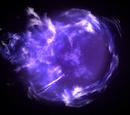 Drain Vitality (Dawnguard)