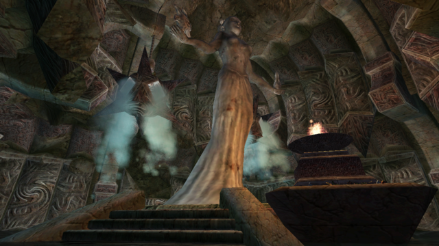 File:Ald Daedroth, Left Wing Azura - Morrowind.png