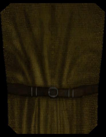 File:DarkGreenShirt Ob.png