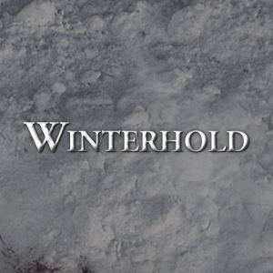 File:Skyrim answer page2 winterhold.jpg