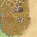 Belkarth Banking House Map.png