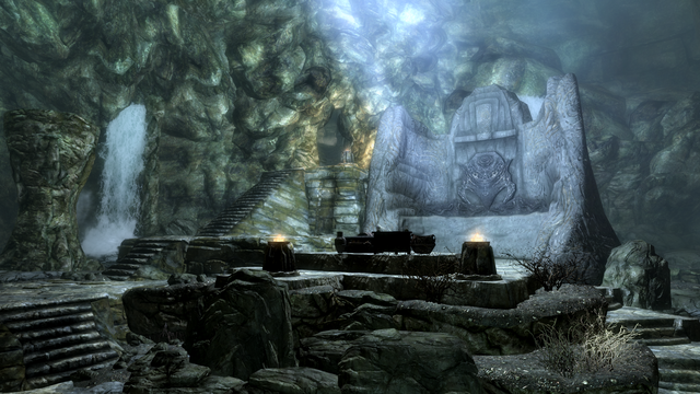 File:Bleak Falls Barrow 6.png