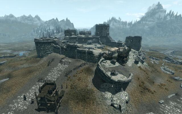 File:Fort Greymoor.jpg