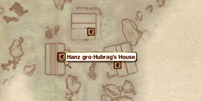 File:Hanz gro-Hubrag's House MapLocation.png